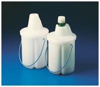 Bel-Art™ SP Scienceware™ Acid/Solvent Bottle