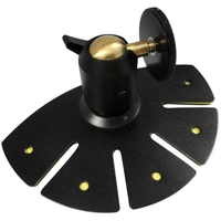 Universal Stand For Colour Monitor Fan Type