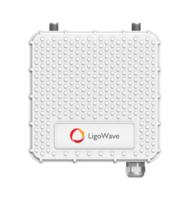 LigoWave LR Sub Unit LigoSU 5-N