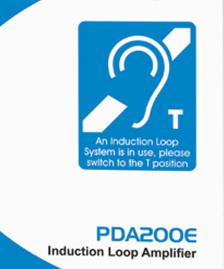 Induction Loop