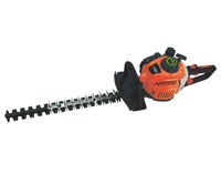 PROTOOL HEDGE CUTTER PRO SERIES 26CC