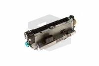 Compatible HP RM1-8737 Fuser