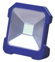 Tala 20W 220V LED Task Light