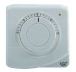 FROST THERMOSTAT - 5°C TO 15°C