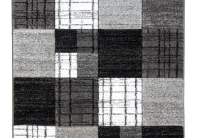 5053 Grey
