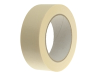 """50mm Masking Tape (2"""")"""