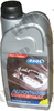 Oil 1 Ltr. Dexron for Power Steering & Torque