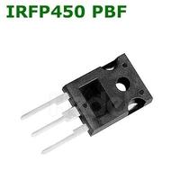 IRFP450 PBF   IR ORIGINAL
