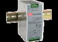 Power Supply DIN Rail