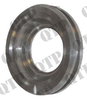 Front Axle Ring