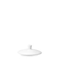 Lid For Open Sugar Bowl (B0567 ) 9.5cm Carton of 12