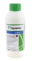 Dynamec Acaricide/Insecticide 1lt