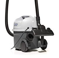 Nilfisk vp300 vacuum