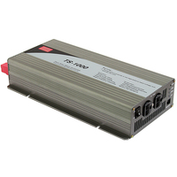TS-1000-248B | I/P +48V25A