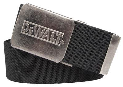 Dewalt Belt