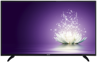 "Walker 55"" Full HD LED TV with Terrestrial & Satellite Tuner  - Saorview Approved"
