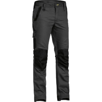 Bisley Flex & Move Cotton Stretch Cargo 265gsm Pants