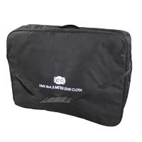 LEDJ Original Style STAR06 Replacement Bag