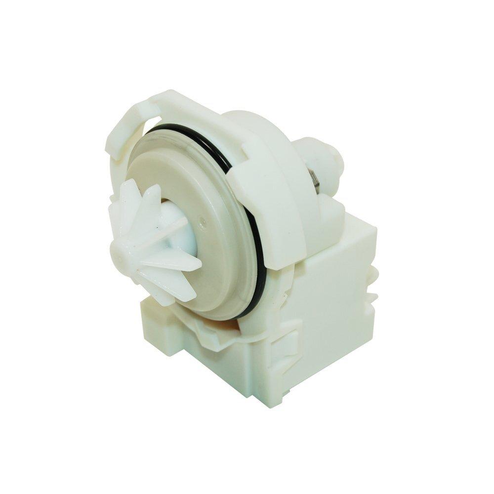 Bosch Neff Siemens Smeg Hotpoint Dishwasher Drain Pump Compatible