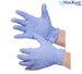 NITRIKARE Medical Grade Nitrile Powder Free Disposable Glove (Box 100)