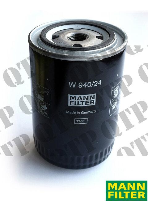 W940/24_Engine_Oil_Filter.jpg