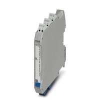 MACX MCR-EX-SL-RPSSI-2I-1S-SP - 2908856