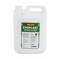 Evo-Stik Evoplast 5L