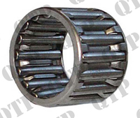 Input Shaft Bearing