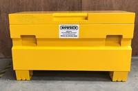 VanVault  Tool Safe  920mm x 430mm x 440mm SAFE2