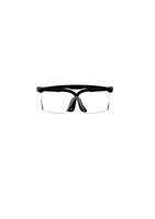 Laser Blaze Safety Glasses - L47929