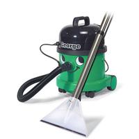 George 3-1 Carpet Cleaner