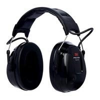 3M PELTOR™ ProTac III Headset (Headband) 32 dB - MT13H221A