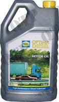 Oil 5 Ltr. 15/40 Optima Diesel