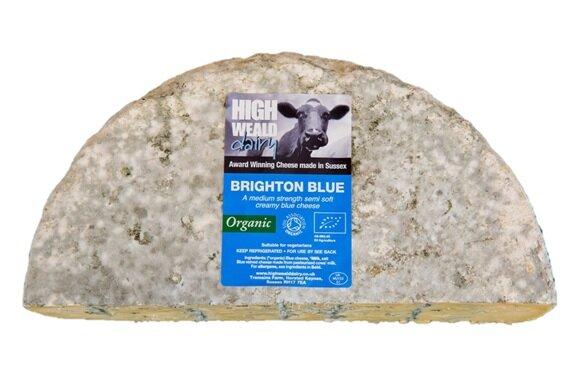 Brighton Blue £15.99 P/KG
