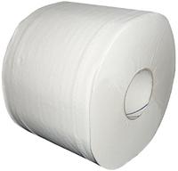Centrepull Recycled Toilet Tissue 145m Ctn 6