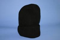 Beanie Woollen Knitted Hat