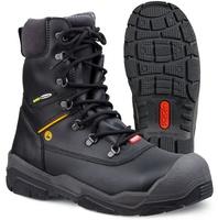 JALAS Offroad Boot S3 CI HRO SRC