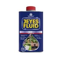Jeyes Fluid 1ltr