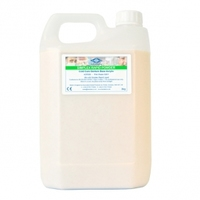 ADP SIMPLEX POWDER PINK VEINED 3KG