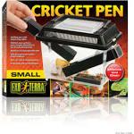 """Exo-Terra Cricket Pen - Small 7"""" x 5.5"""" x 4.33"""" x 1"""