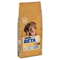 Beta Pet Maintenance 14kg