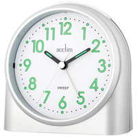 ACCTIM ALARM CLOCK SWEEPER