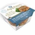 Applaws Cat Pot Layers - Tuna & Anchovy 70g x 12