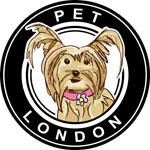 Pet London