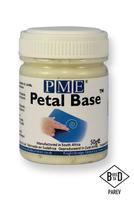 104FP001 PETAL BASE 50g