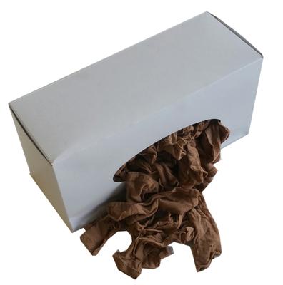 SHOPWORX Trisox (Box 144)