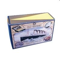 Vinolia Titanic Soap