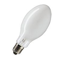 Philips 70W SON PLUS ES Sodium Lamp CW Internal Ignitor