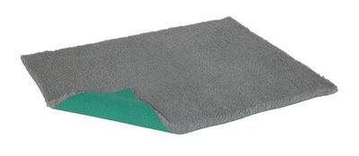 Petlife Vetbed Original Grey 10 Metre Roll x 1