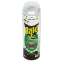 Raid Insect Control Refill for DIY Kit